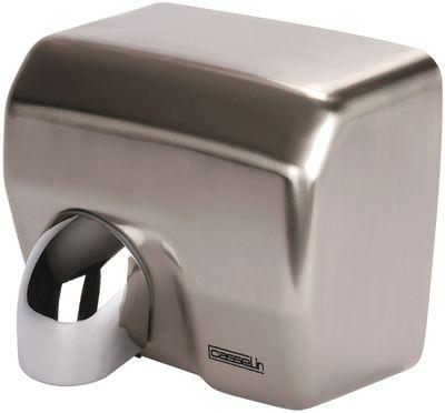 CASSELIN - Sèche-mains à Bec Inox