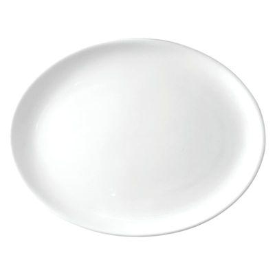 Coupelle ovale Athena Hotelware, 30,5 x 24,1 cm