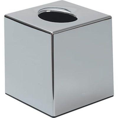 Bolero Taschentuch-Box KUBUS