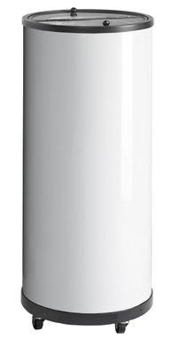 Getränkekühltruhe CC 55