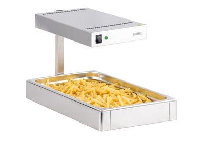 CASSELIN - Chauffe-frites GN 1/1
