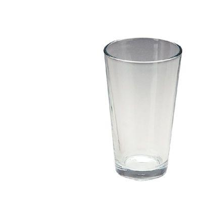 Boston Shaker Glas - 12 Stück