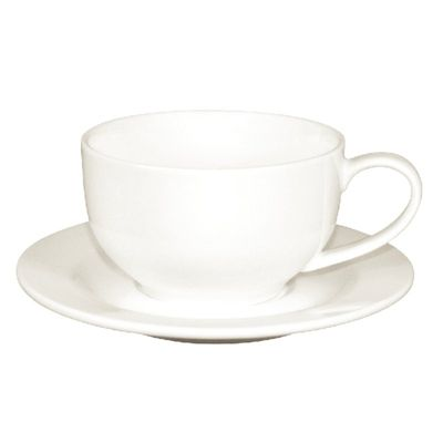 Lumina Espresso-Tasse 12 cl