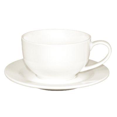 Lumina Espresso-Tasse 35 cl