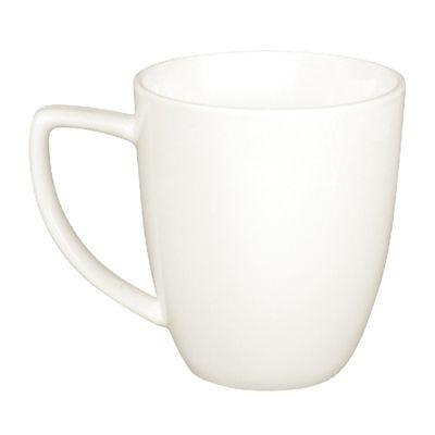 Lumina Kaffeebecher 35 cl