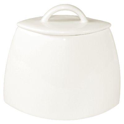 Lumina Zuckerdose mit Deckel 20 cl