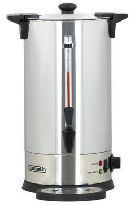 CASSELIN - Distributeur d'eau chaude 10L