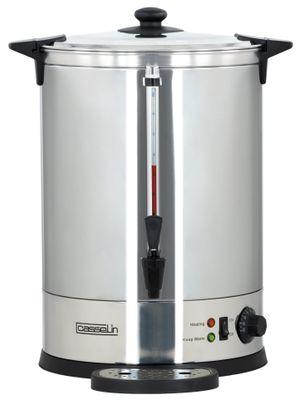 CASSELIN - Distributeur d'eau chaude 20L
