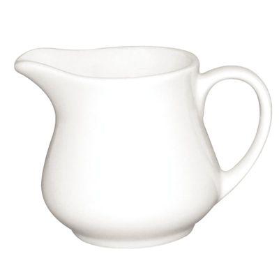 Pot à lait Athena Hotelware