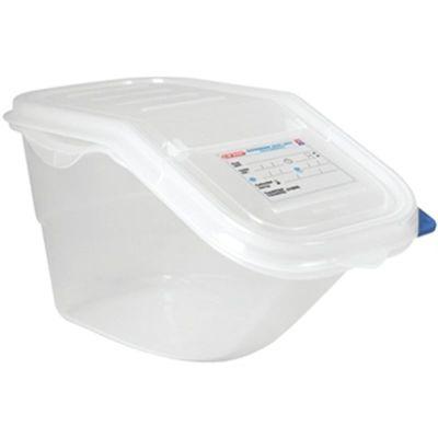 Araven Vorratscontainer 7 Liter