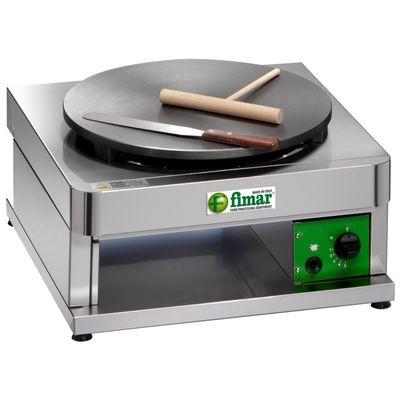 Fimar Gas Crepiere CR400G1