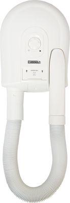 CASSELIN - Sèche-cheveux avec thermostat