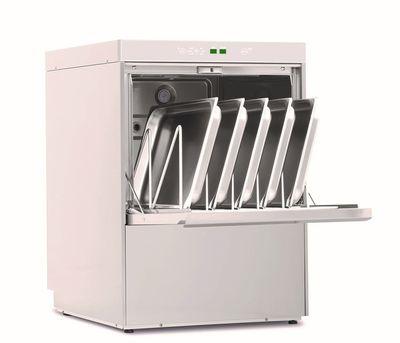 Geschirrspülmaschine Dexion D93LOD für Bleche