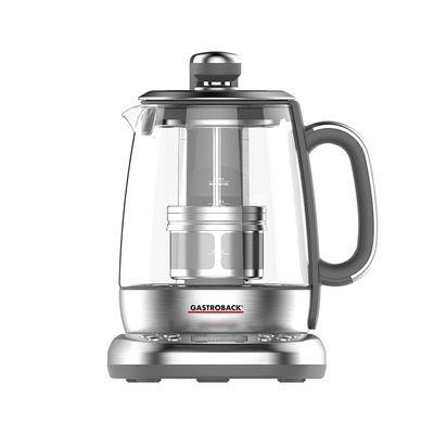 Design Tee Automat Advanced Plus Teekocher