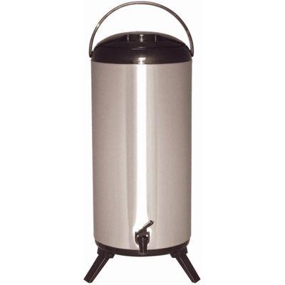 Olympia Getränkespender 14 Liter