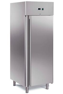 Kühlschrank EKS 700 Plus