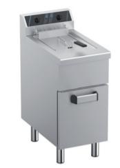 Friteuse électrique Ecoline Plus 700 – 12litres – 9kW