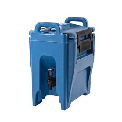 Conteneur isotherme pour boissons BASIC LINE - 10 litres