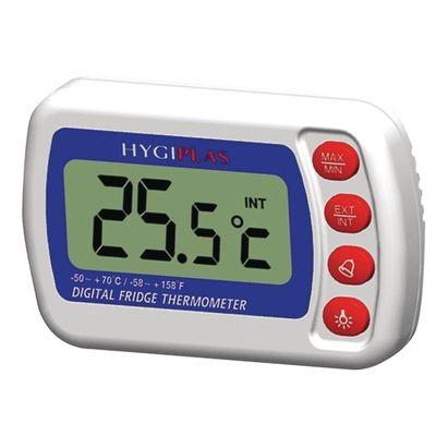 Thermomètre Hygiplas