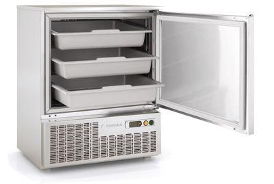 Fischkühlschrank Premium 125 Liter