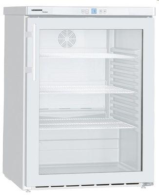 Liebherr Lagerkühlschrank FKUv 1613, weiß