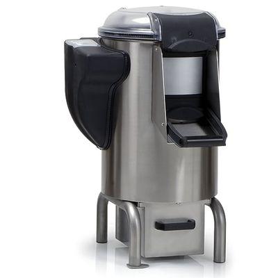 Kartoffelschälmaschine 10 kg