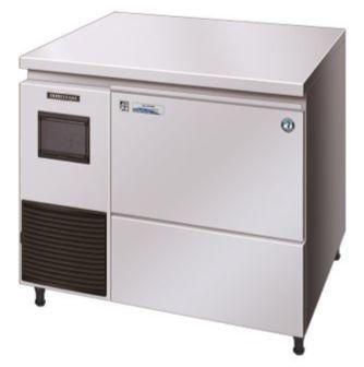 Machine à glace pilée Hoshizaki 125 kg