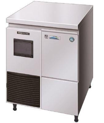 Machine à glaçons flocon Hoshizaki - FM-120KE-HC
