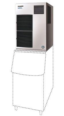 Machine à glace pilée Hoshizaki 450kg