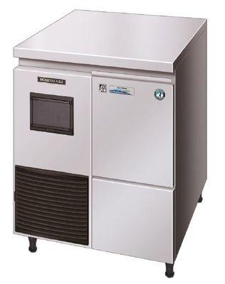 Machine à glace pilée Hoshizaki 85 kg