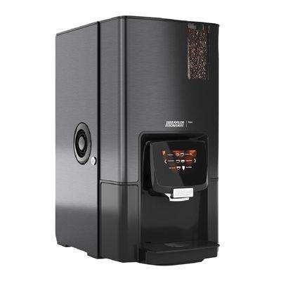Bravilor Bonamat Sego 12 vollautomatische Espressomaschine