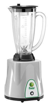 Mixeur sur pied PROFI 1,5 litre