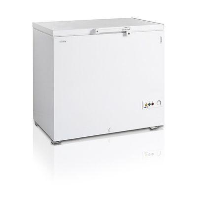 Tiefkühltruhe FR 305