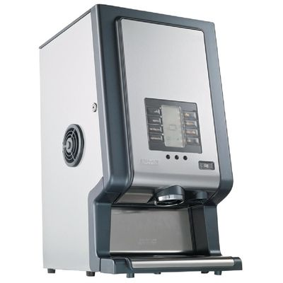 Bravilor Bonamat Bolero XL 423 Instant Kaffeeautomat