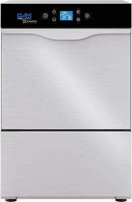Gläserspülmaschine GAM by KRUPPS 400PSE