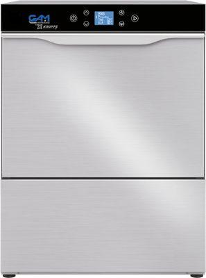 Gläserspülmaschine GAM by KRUPPS Smart Line 40 S