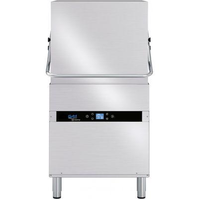 Lave-vaisselle à capot GAM by Krupps Smart Line 500x600 SL