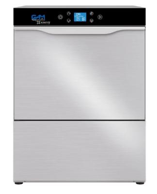 Gläserspülmaschine GAM by KRUPPS Plus Line 410PSE 230V