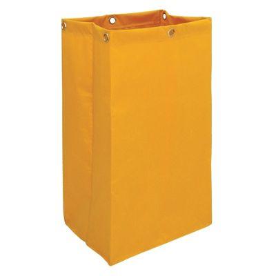 Jantex Tasche für Jantex Janitorial Trolley L683