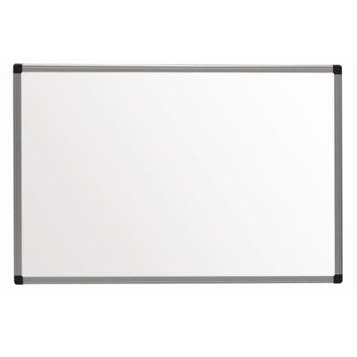 Magnetische Tafel, weiß, 600 x 900 mm