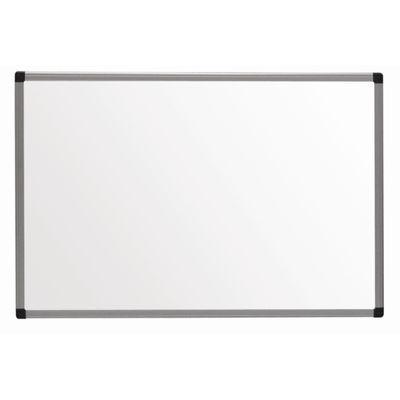 Magnetische Tafel, weiss, 600 x 900 mm