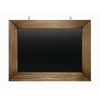 Tableau à craie Olympia 30 x 40 cm