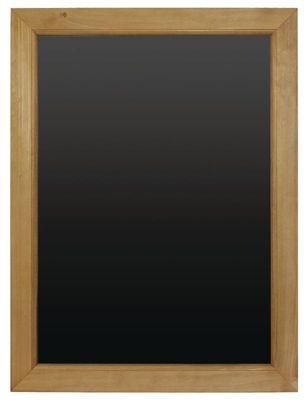 Tableau à craie Olympia 45 x 60 cm