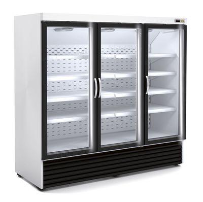 Getränkekühlschrank Premium 1750