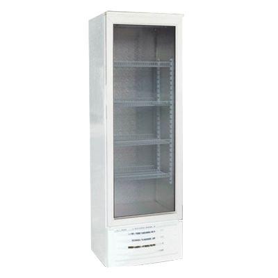 Getränkekühlschrank ECO 278 Weiss