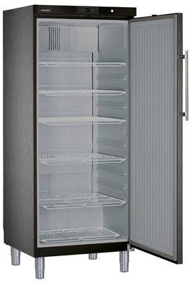 Liebherr Lagerkühlschrank GKvbs 5760