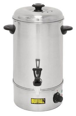 Bouilloire Buffalo 10 litres