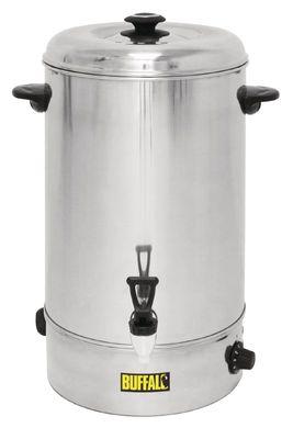 Bouilloire Buffalo 20 litres