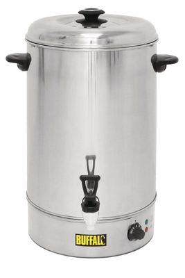 Bouilloire Buffalo 30 litres