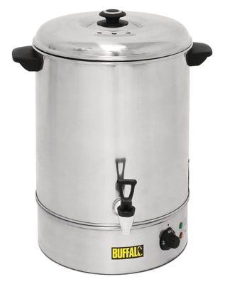 Bouilloire Buffalo 40 litres